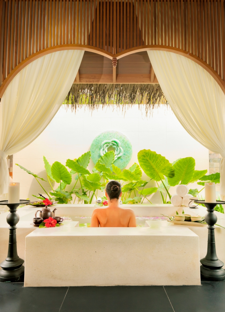 Baros Spa Bath.jpg