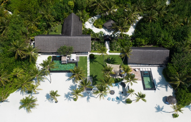 One&Only_ReethiRah_Accommodation_GrandSunsetResidence_Aerial-3.jpg