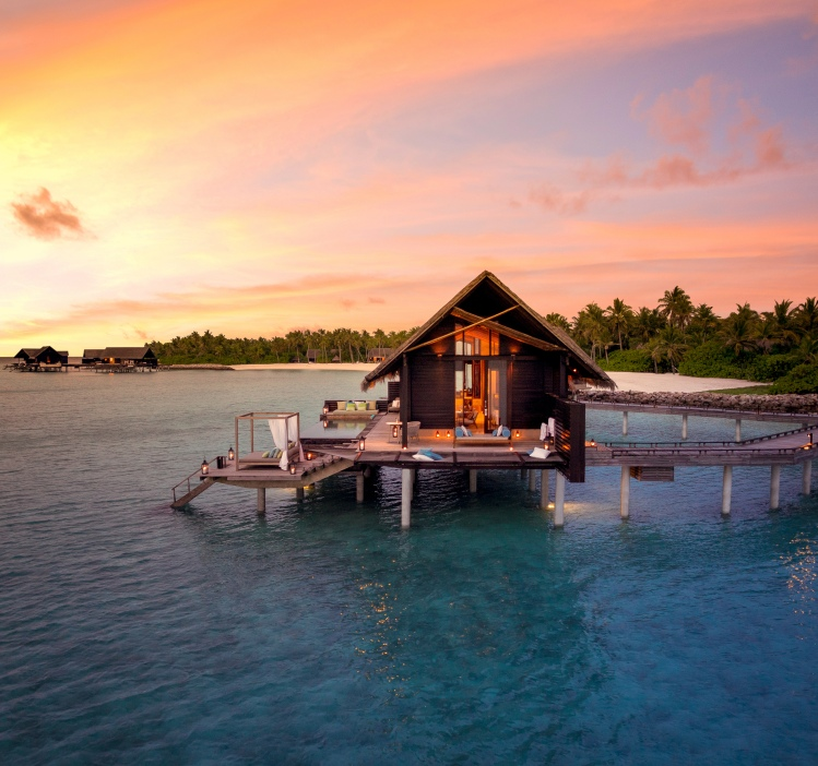 One&Only_ReethiRah_Accommodation_WaterVillaWithPool_Aerial-3.jpg