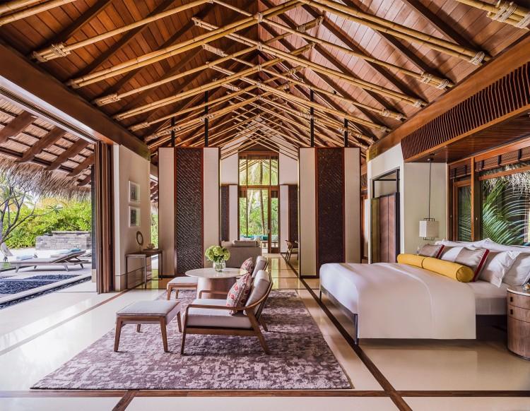 One&Only_ReethiRah_Grand Beach Villa.jpg